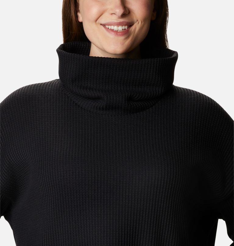 Women's Chillin™ Fleece Pullover - Plus Size Women's Chillin™ Fleece Pullover - Plus Size, a2