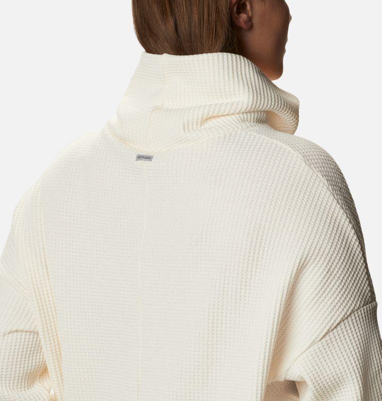 Women's Chillin™ Fleece Pullover - Plus Size Women's Chillin™ Fleece Pullover - Plus Size, a3