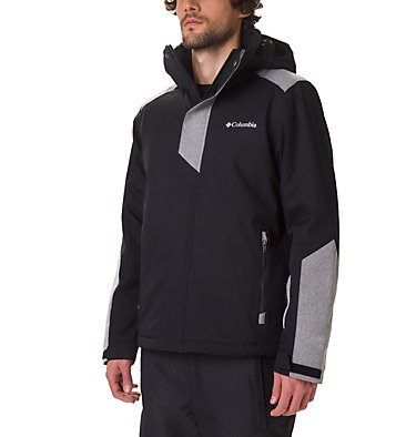 Men's Pala Peak™ Ski Jacket , front