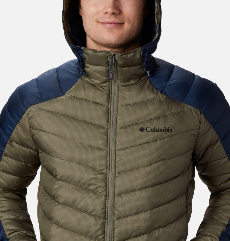 Giacca con cappuccio Horizon Explorer™ da uomo Giacca con cappuccio Horizon Explorer™ da uomo, a2