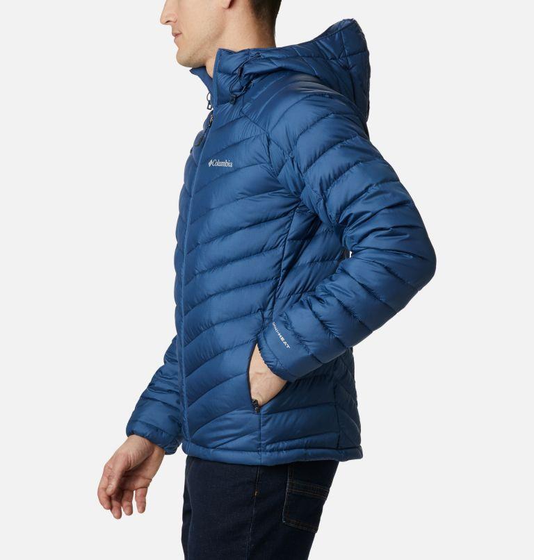Giacca con cappuccio Horizon Explorer™ da uomo Giacca con cappuccio Horizon Explorer™ da uomo, a1