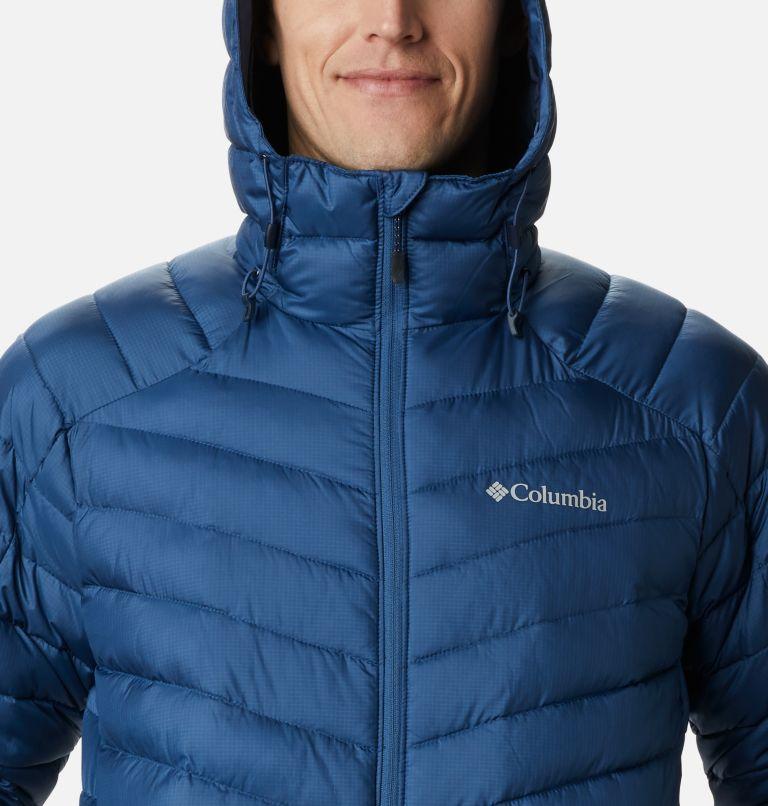 Veste À Capuche Horizon Explorer™ Homme Veste À Capuche Horizon Explorer™ Homme, a2