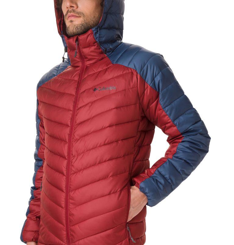 Chaqueta con capucha Horizon Explorer™ para hombre Chaqueta con capucha Horizon Explorer™ para hombre, a3