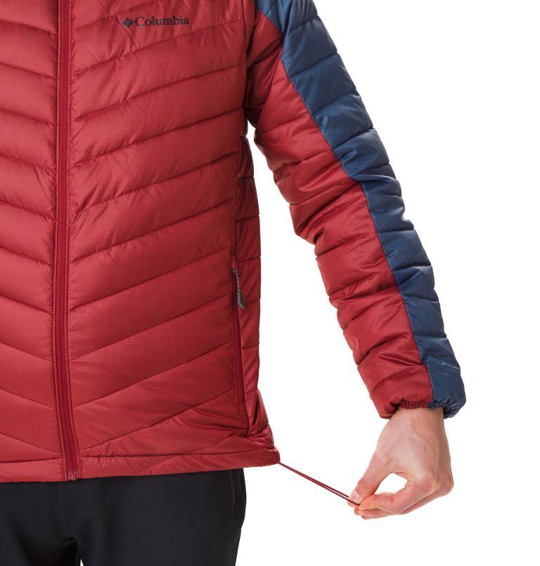 Chaqueta con capucha Horizon Explorer™ para hombre Chaqueta con capucha Horizon Explorer™ para hombre, a4