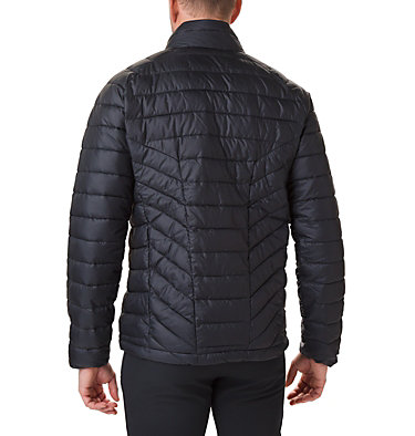 Veste Horizon Explorer™ Homme Horizon Explorer™ Jacket | 010 | XL, Black, back