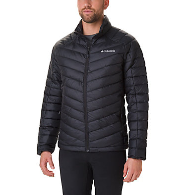 Horizon Explorer™ Jacket , front