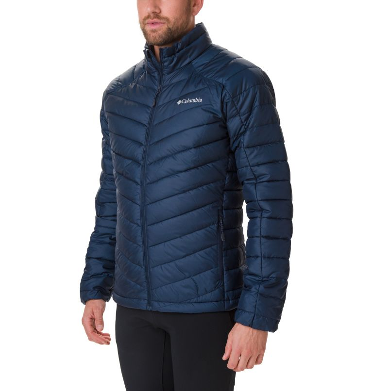 Horizon Explorer™ Jacket Horizon Explorer™ Jacket, front