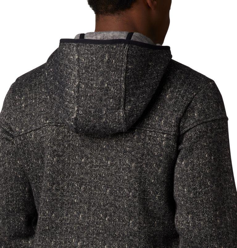 Men's Boubioz™ Hooded Fleece Jacket Men's Boubioz™ Hooded Fleece Jacket, a3