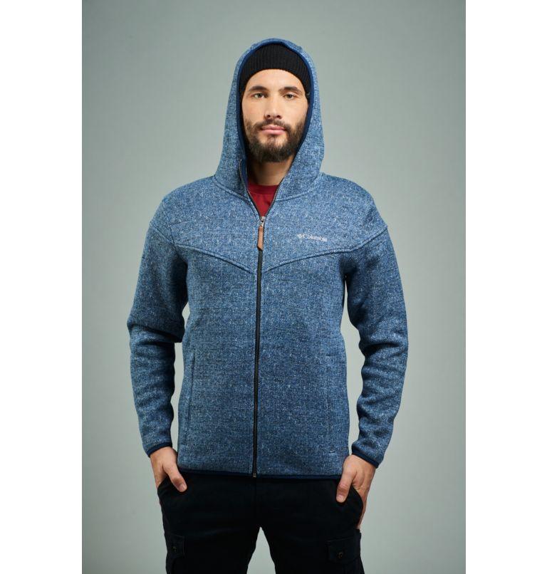 Boubioz™ Hooded Full Zip Fleece Boubioz™ Hooded Full Zip Fleece, a2