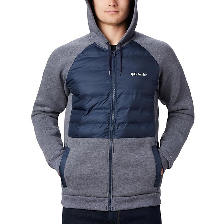 Men's Northern Comfort™ II Hoodie