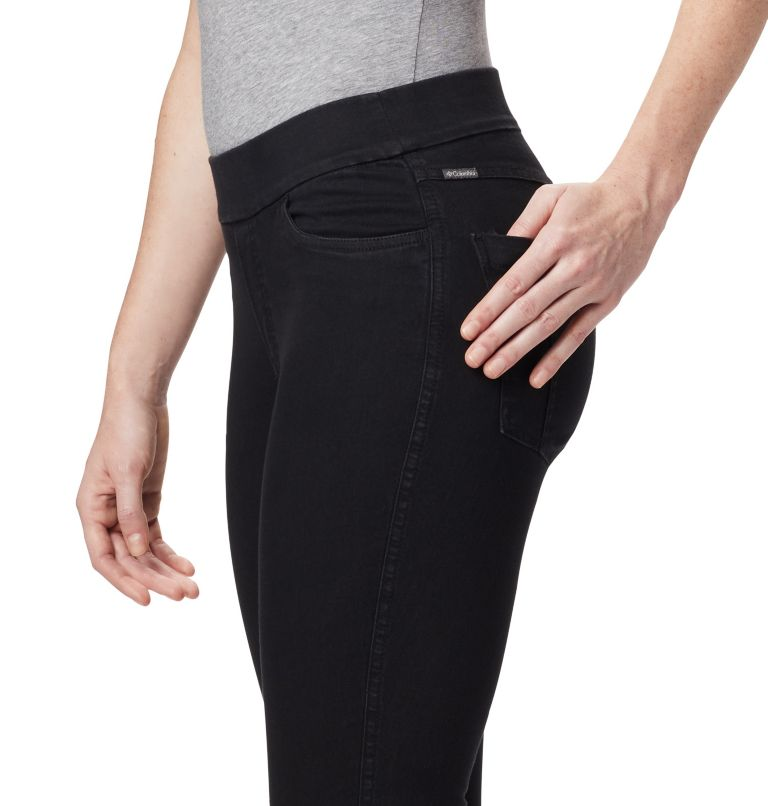 Women's Pinnacle Peak™ Twill Leggings Women's Pinnacle Peak™ Twill Leggings, a1