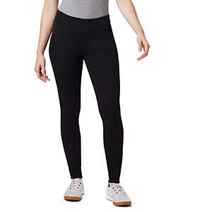 Women's Pinnacle Peak™ Twill Legging