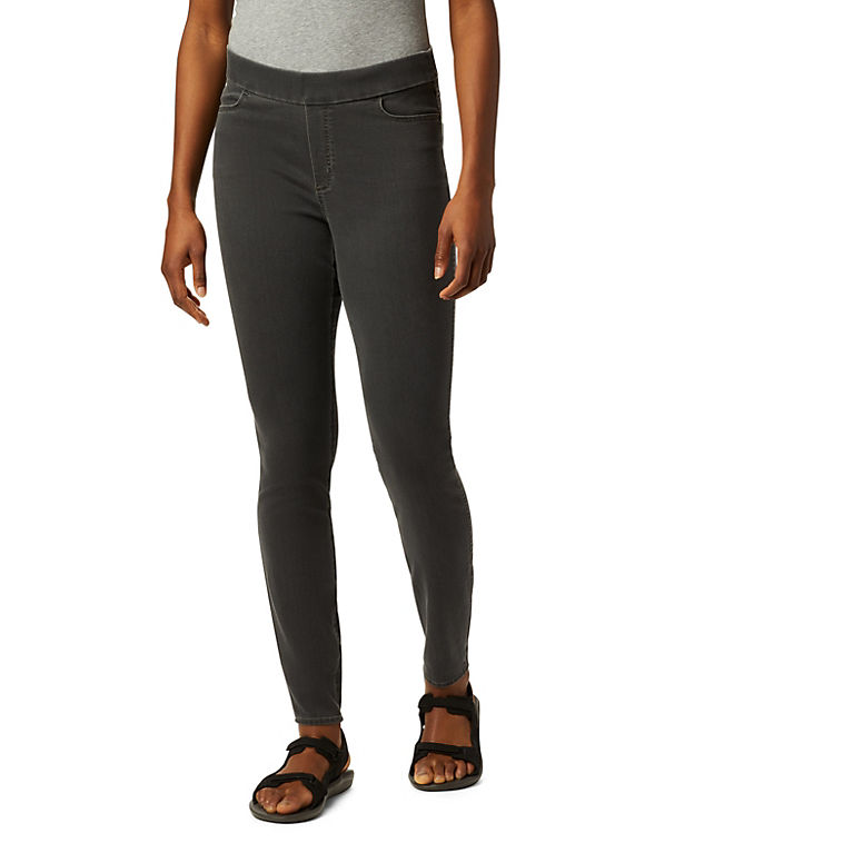 Women's Pinnacle PeakT Twill Legging