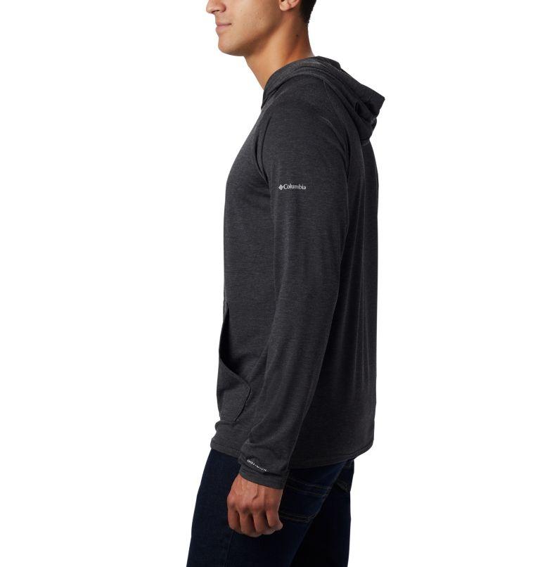 Men's Trail Shaker™ III Long Sleeve Hoodie Men's Trail Shaker™ III Long Sleeve Hoodie, a1