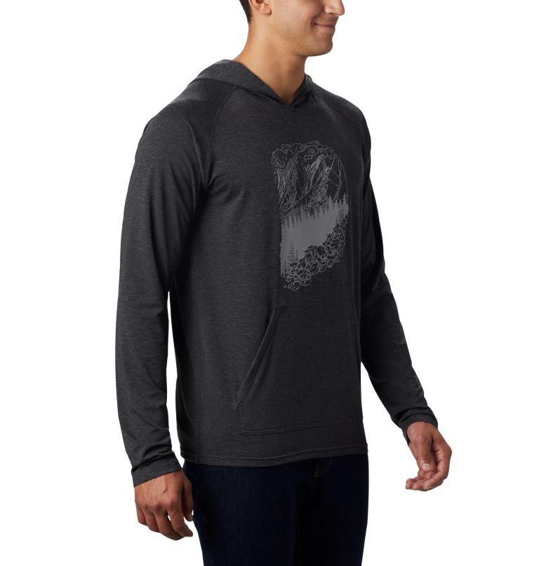 Men's Trail Shaker™ III Long Sleeve Hoodie Men's Trail Shaker™ III Long Sleeve Hoodie, a3