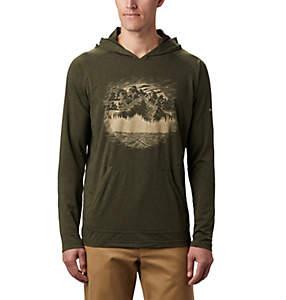 Men's Trail Shaker™ III Long Sleeve Hoodie