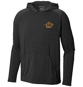 Men's Trail Shaker™ III Long Sleeve Shirt