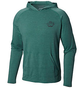 Men's Trail Shaker™ III Long Sleeve Shirt