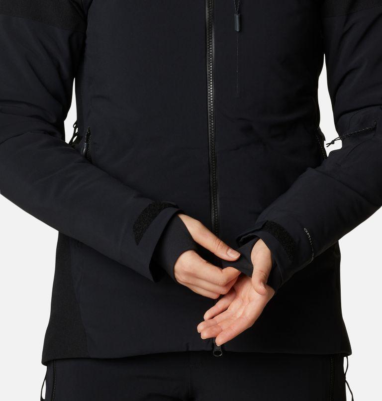 Manteau en duvet Powder Keg™ II pour femme Manteau en duvet Powder Keg™ II pour femme, a10