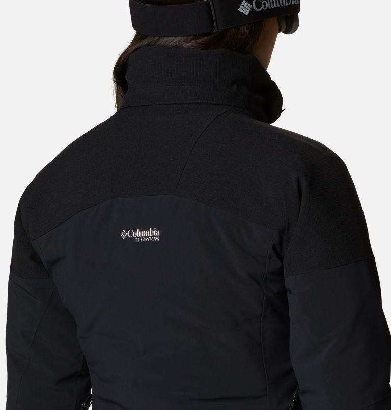 Manteau en duvet Powder Keg™ II pour femme Manteau en duvet Powder Keg™ II pour femme, a7