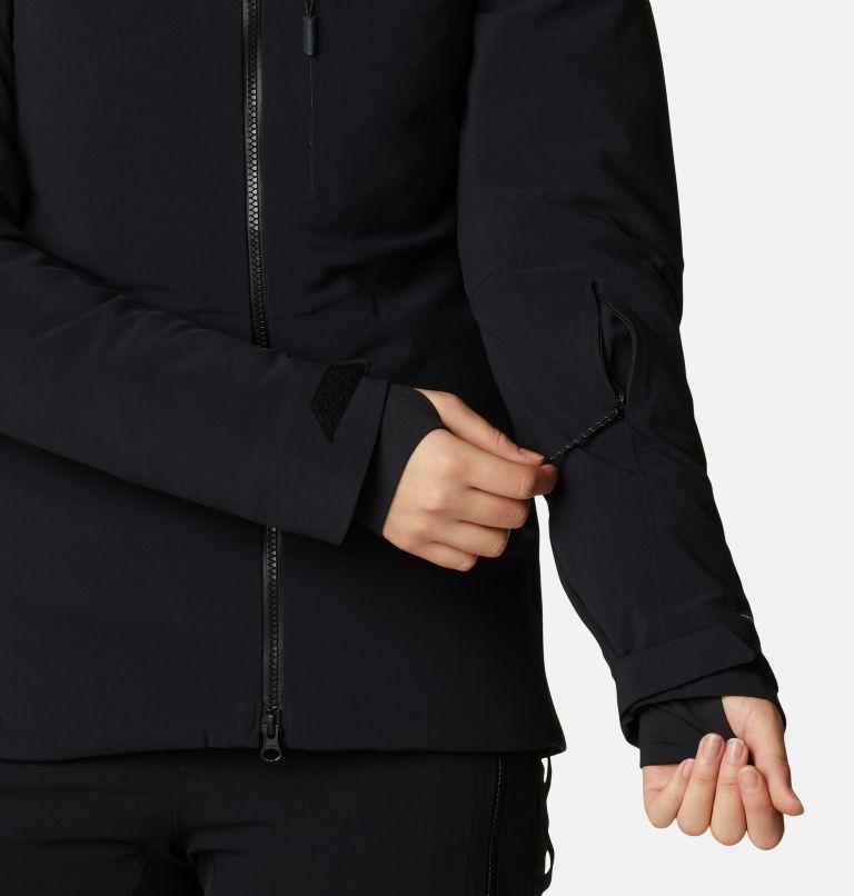 Manteau en duvet Powder Keg™ II pour femme Manteau en duvet Powder Keg™ II pour femme, a9