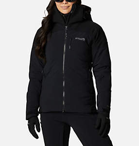 Women's Powder Keg™ II Down Jacket