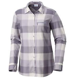 Women's Anytime Casual™ Stretch Shirt