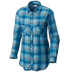 Women's Always Adventure™ Long Sleeve Shirt