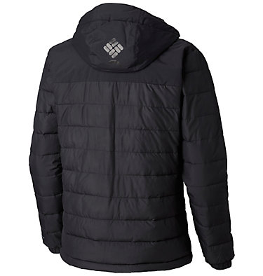 Men's Norwester™ II Jacket , back