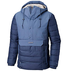 Men's Norwester™ II Jacket