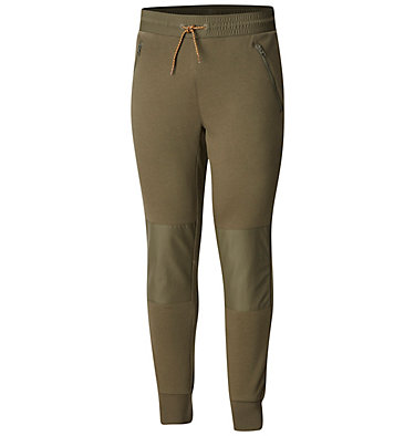 Men's Bugasweat™ Jogger , front