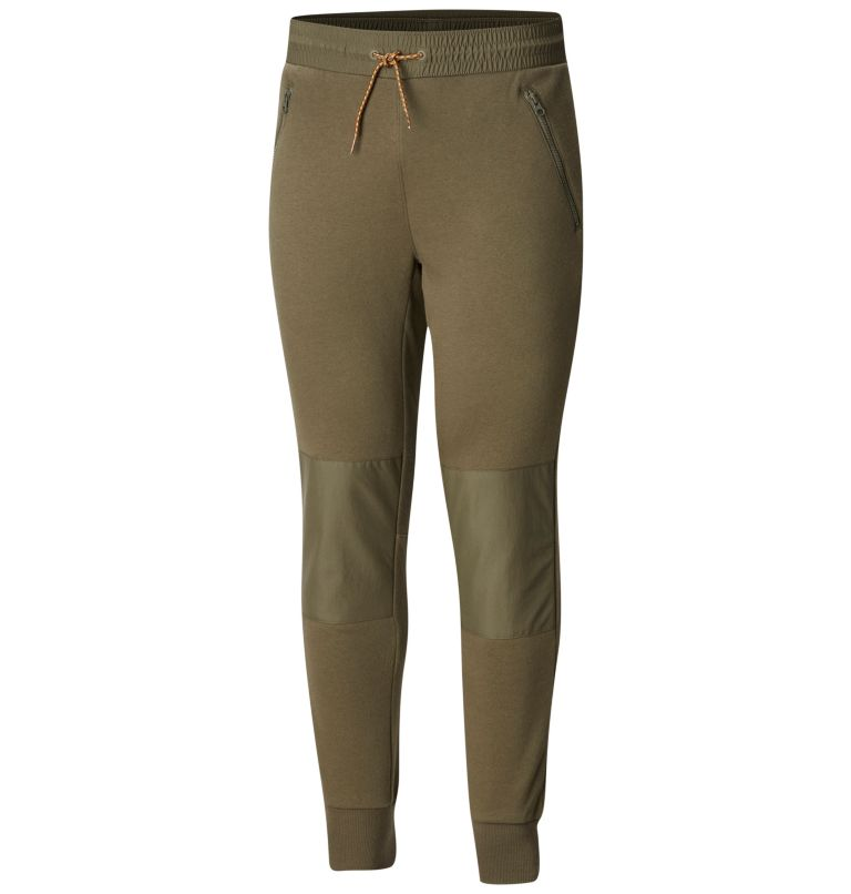 Jogger Bugasweat™ da uomo Jogger Bugasweat™ da uomo, front