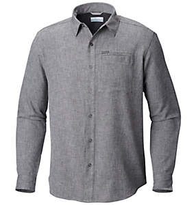 Men's Pilsner Lodge™ II Long Sleeve Shirt