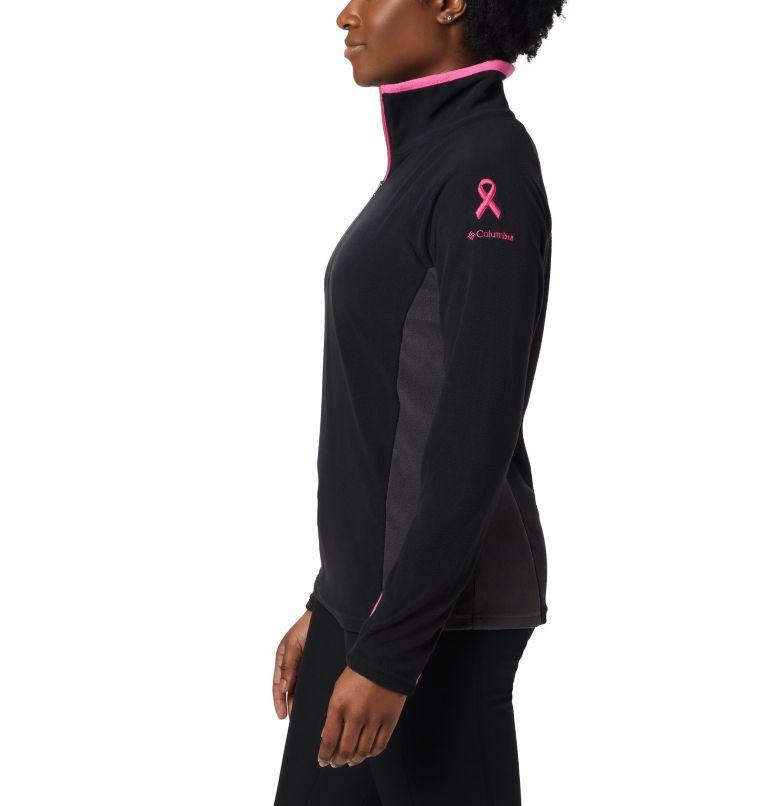 Women's TTIP Glacial™ 1/2 Zip Top Fleece Women's TTIP Glacial™ 1/2 Zip Top Fleece, a1