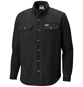 Men's Windward™ IV Shirt Jacket