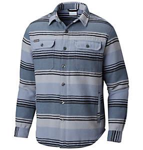 Men's Windward™ IV Shirt Jacket