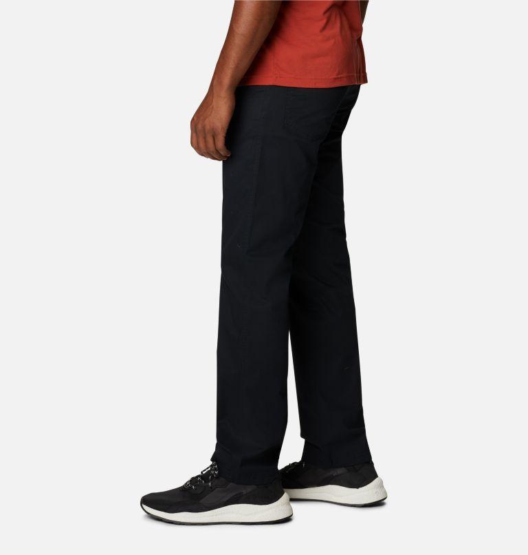 Men's Rapid Rivers™ Pants Men's Rapid Rivers™ Pants, a1