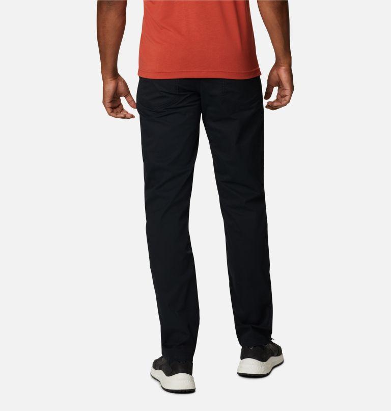 Men's Rapid Rivers™ Pants Men's Rapid Rivers™ Pants, back