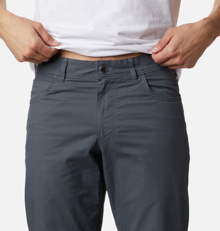 Men's Rapid Rivers™ Pants Men's Rapid Rivers™ Pants, a2