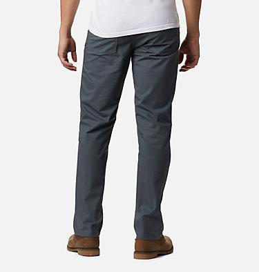 Pantalon Rapid Rivers™ pour homme Rapid Rivers™ Pant | 053 | 30, Graphite, back