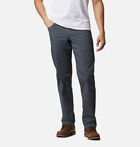Pantalon Rapid Rivers™ pour homme