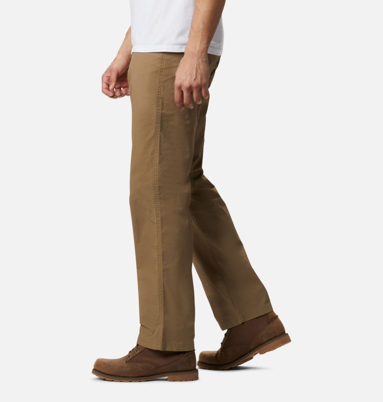 Men's Rapid Rivers™ Pants Men's Rapid Rivers™ Pants, a1