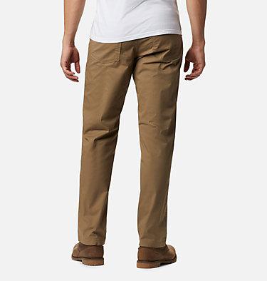 Pantalon Rapid Rivers™ pour homme Rapid Rivers™ Pant | 053 | 30, Flax, back