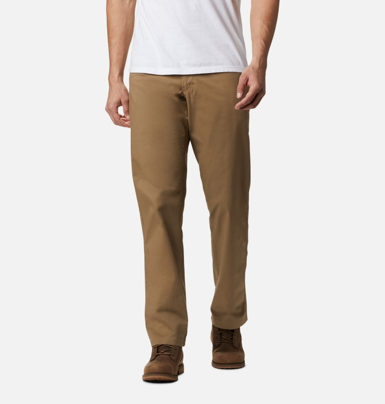 Men's Rapid Rivers™ Pants Men's Rapid Rivers™ Pants, front