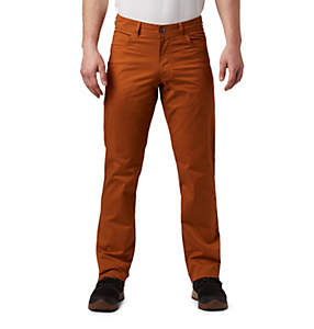 Men's Rapid Rivers™ Pants