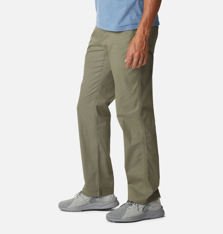 Pantalon Rapid Rivers™ pour homme Pantalon Rapid Rivers™ pour homme, a1