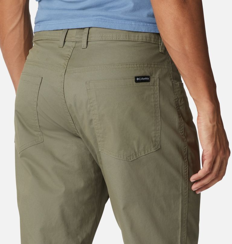 Men's Rapid Rivers™ Pants Men's Rapid Rivers™ Pants, a3