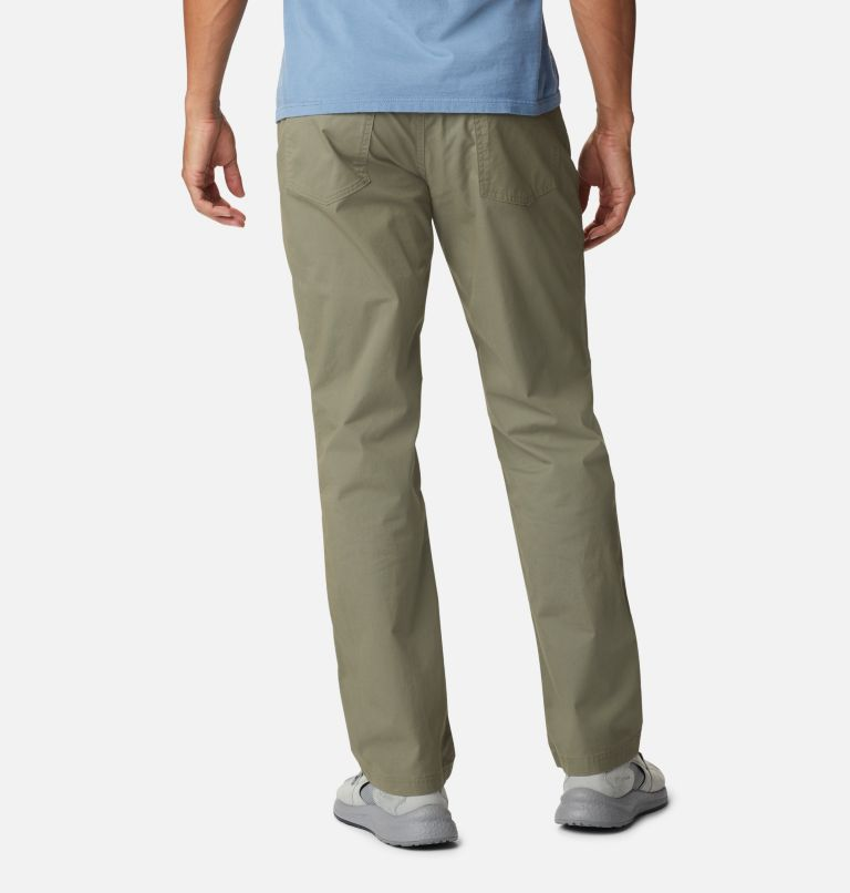 Pantalon Rapid Rivers™ pour homme Pantalon Rapid Rivers™ pour homme, back
