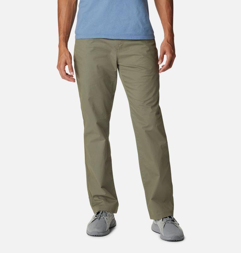 Pantalon Rapid Rivers™ pour homme Pantalon Rapid Rivers™ pour homme, front