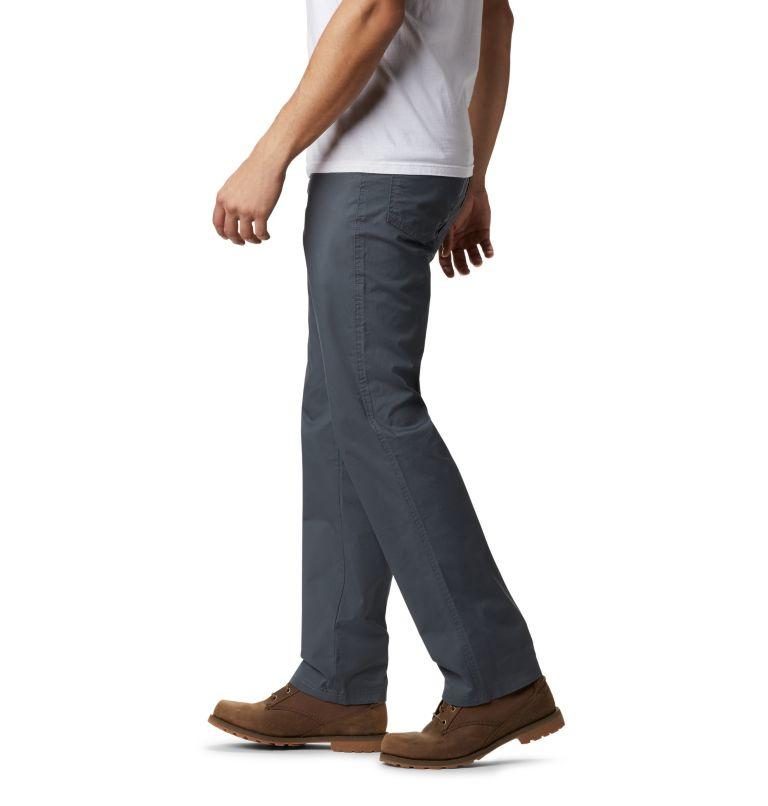 Pantalon Rapid Rivers™ pour homme – Grandes tailles Pantalon Rapid Rivers™ pour homme – Grandes tailles, a1